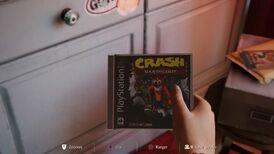 Uncharted4Crash