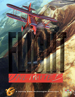 File:Flightunlimited.png