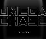 Omegachase