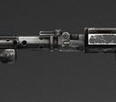 DLT-19 Rifle Blaster