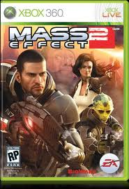 MassEffect2cover
