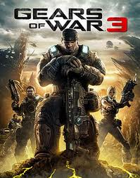 Gears3cover