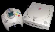 180px-Dreamcast-set-orange