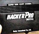 Hacker Pro