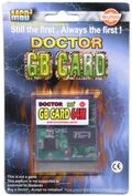 Gbx card boxed