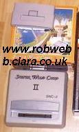 File:Swc2clone.jpg