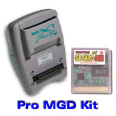 File:Multiexch64mcard.jpg
