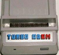 File:Turbogd6m.jpg
