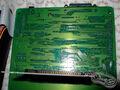 SWC DX3201 Copier-10