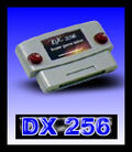 Dx256