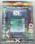 Gb xchanger boxed