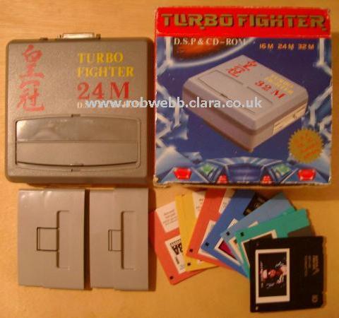 File:Turbo fighter.jpg