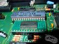 SWC DX3201 Copier-07