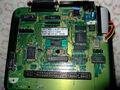 SWC DX3201 Copier-05