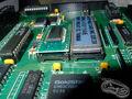 SWC DX3201 Copier-06