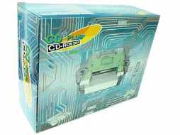 File:Cd64box.jpg