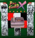 Pfxtbox