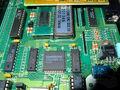 SWC DX3201 Copier-08