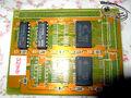SWC DX3201 Copier-14