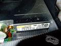 SWC DX3201 Copier-11