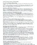 Hk SWCSMS3201 Instructions-s
