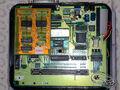 SWC DX3201 Copier-04