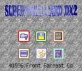 Dx2screen