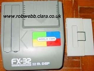 File:Fx32.jpg