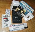 Unimex-Duplikator-SP280-Atari-2600-Game-Copier sm