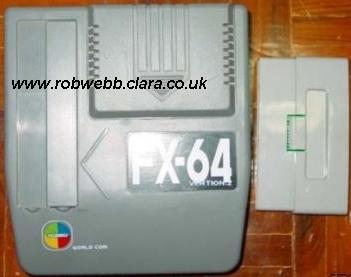 File:Fx64.jpg