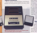 Unimex Duplikator
