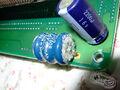 SWC DX3201 Copier-09