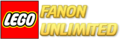 Lego Fanon Unlimited Logo