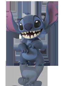 File:Stitch2.png