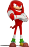 20140724235703!Sonic Boom Knuckles 2