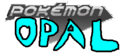 Thumbnail for version as of 13:26, November 1, 2014