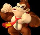 Donkey Kong (SSBR)