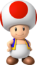 1907632-new super mario bros. wii toad