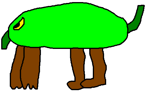 File:Leafrog.png