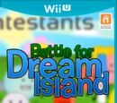Battle For Dream Island: The Game