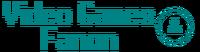 VGFanon Logo