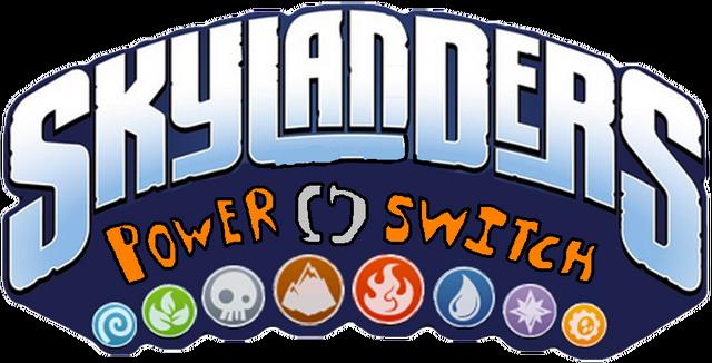 File:Skylanders Power Switch Logo.png