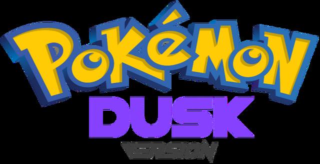 File:Pokemon Dusk Version 2.png
