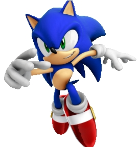 File:Sonic-Added-to-the-Super-Smash-Bros-Brawl-List-of-Featured-Characters-2.jpg