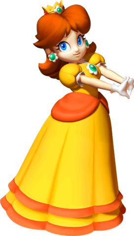 File:Daisy.PNG
