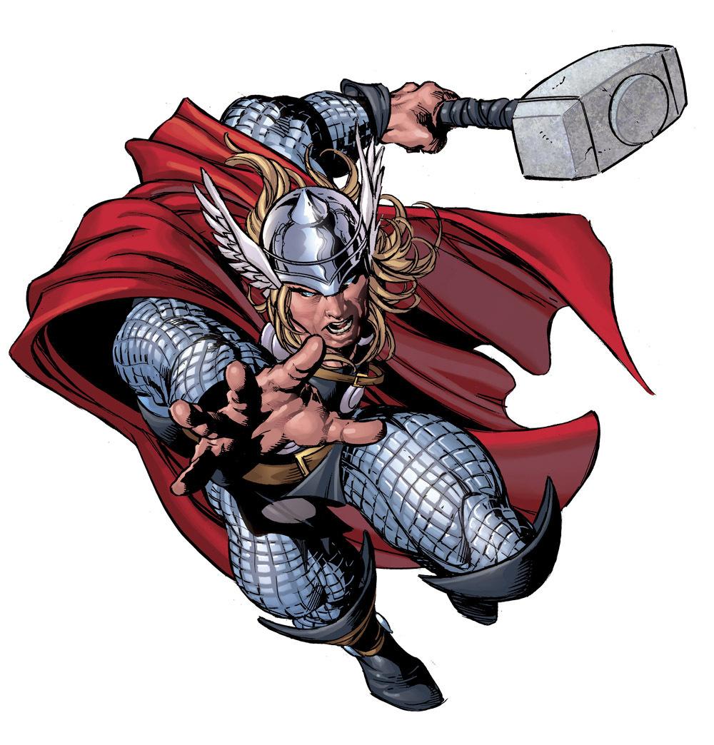 Thor Images Cartoon Wikie Cloud Design Ideas Sprei Kintakun Damp039luxe Uk160 X 200 Motif Amazing Spiderman