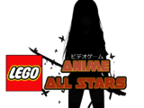 LEGO Anime All Stars: The Video Game