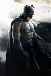Batman-Affleck-Costume-Color