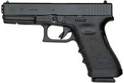 500px-Glock22 67903 zoom
