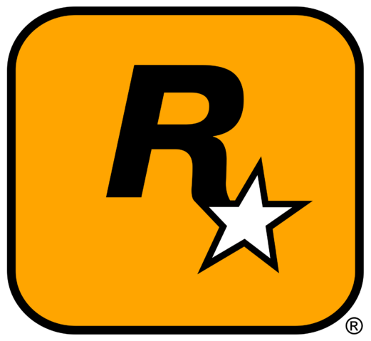 File:Rockstar Games.png